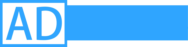 AD Audio