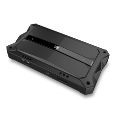 JBL - GTR1001 monblokk (1x1000W 2 ohm)