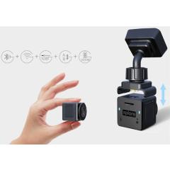XPLORE - Dashbordkamera C1GEO med GPS