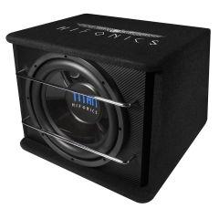 """Hifonics - TITAN  TS 300R 12"""" basskasse (1x4 ohm)"""