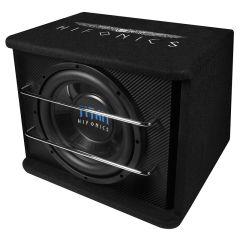 """Hifonics - TITAN TS 250R 10"""" basskasse (1x4 ohm)"""