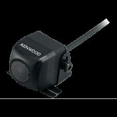 Kenwood - CMOS 230 ryggekamera