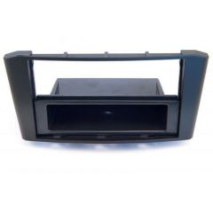 Monteringsramme 1-DIN Toyota Avensis (2003 - 2008)