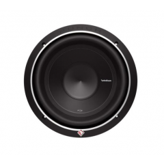 """Rockford Fosgate - Punch Stage 2 basselement 8"""" (2x2 ohm)"""