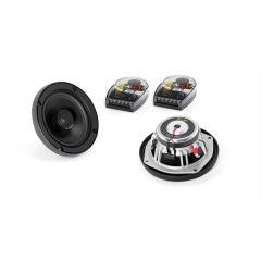 "JL Audio - C5-525X koaksialhøyttaler 5,25"""