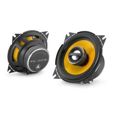 "JL Audio - C1 400x koaksialhøyttalere 4"""