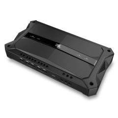 JBL - GTR7535 forsterker (4x105W + 1x350W 2 ohm)