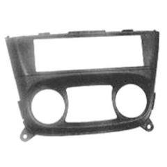 Facia adaptor panel