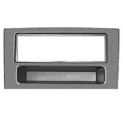 Facia adaptor panel (Suitable for cars equipped with OE Visteon-radios)