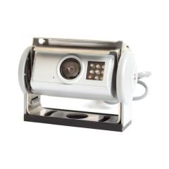 EchoMaster - CAM HS1 ryggekamera
