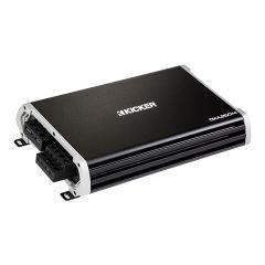 Kicker - DXA250.4 (4x60W 2 ohm)