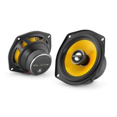 "JL Audio - C1 525x koaksialhøyttalere 5,25"""
