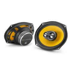 "JL Audio - C1 690tx koaksialhøyttalere 6x9"""