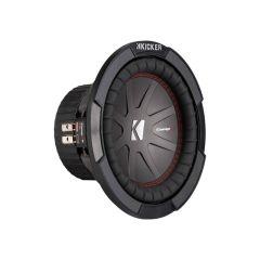 "Kicker - CWR84 CompR 8"" basselement (2x4 ohm)"