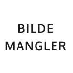 ESX Audio - Quantum QE1200.4 forsterker (4x300W 1 ohm)