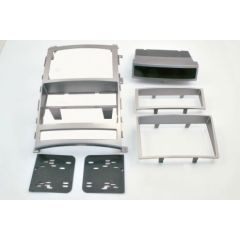 2-Din  Fitting Kit