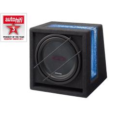 """Alpine - SBG-844BR 8"""" basskasse (1x4ohm)"""