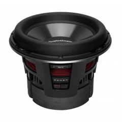 "Rockford Fosgate - Power Stage 2 basselement 13"" (1x1 ohm)"