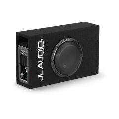 "JL Audio - ACP108LG-w3v3 - 8"" aktiv basskasse"