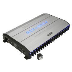 Hifonics - Brutus BRX 3000D monoblokk (1x1500W 1 ohm)