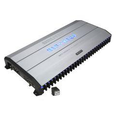 Hifonics - Brutus BRX 4000D monoblokk (1x2250W 1 ohm)