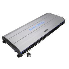 Hifonics - Brutus BRX 9000D monoblokk (1x4500W 1 ohm)