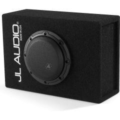 JL Audio - CP106LG-W3v3