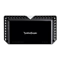 Rockford Fosgate - Power monoblokk (1x1500W 1 ohm)