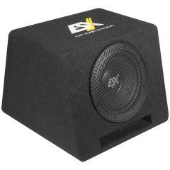 """ESX Audio - DBX108Q basskasse 10"""" (2x2 ohm)"""