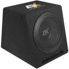 """ESX Audio - DBX112Q basskasse 12"""" (2x2 ohm)"""
