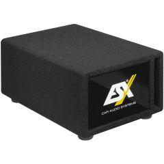"ESX Audio - DBX 200Q  Fiat Ducato / Citroen Jumper / Peugeot Boxer basskasse 6x9"""