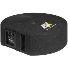 """ESX Audio - DBX 300Q basskasse 6x9"""" (2x2 ohm)"""