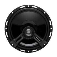 """Rockford Fosgate - Power 6,5"""" koaksialhøyttalere"""
