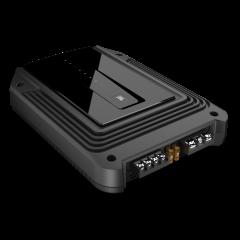 JBL - GXA3001 monblokk (1x300W 2 ohm)