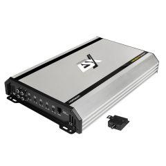 ESX Audio - Horizon HXE 1200.1D monoblokk (1x600W 1 ohm)