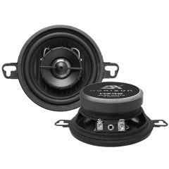 "ESX Audio - Horizon HZ 32 3,5"" koaksialhøyttaler"
