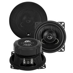 "ESX Audio - Horizon HZ 42 4"" koaksialhøyttaler"