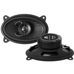 "ESX Audio - Horizon HZ 462 4x6"" koaksialhøyttaler"