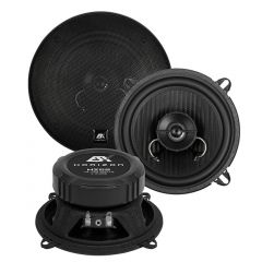 "ESX Audio - Horizon HZ 52 5,25"" koaksialhøyttaler"