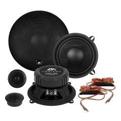 "ESX Audio - Horizon HZ 5.2C 5,25"" komponentsett"