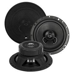 "ESX Audio - Horizon HZ 62 6,5"" koaksialhøyttaler"