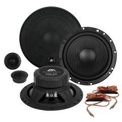 "ESX Audio - Horizon HZ 6.2C 6,5"" komponentsett"