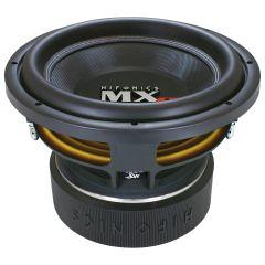 """Hifonics - MAXXIMUS MXS12D2 basselement 12"""" (2x2 ohm)"""