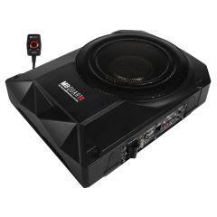 """MB Quart - QB251 kompakt aktiv basskasse 10"""""""