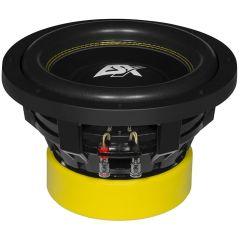 "ESX Audio - Quantum QE 1022 10"" basselement (2x2 ohm)"