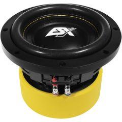 "ESX Audio - Quantum QE 622 6,5"" basselement (2x2 ohm)"