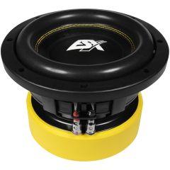 "ESX Audio - Quantum QE 822 8"" basselement (2x2 ohm)"