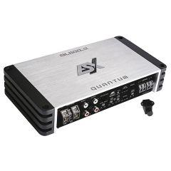 ESX Audio - Quantum QL500.2 forsterker (2x250W 2 ohm)