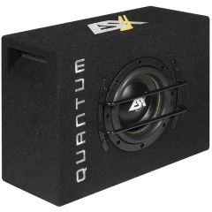 "ESX Audio - Quantum QSB 6v2 basskasse 6,5"" (2x2 ohm)"