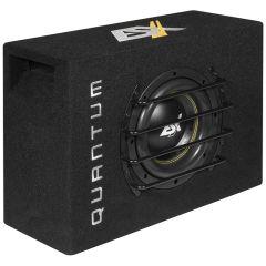 "ESX Audio - Quantum QSB 8v2 basskasse 8"" (2x2 ohm)"
